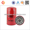 chinese gold wholesale oil filters distributors