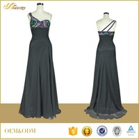 Latest color combinations of dresses decorative handmade beading for dresses