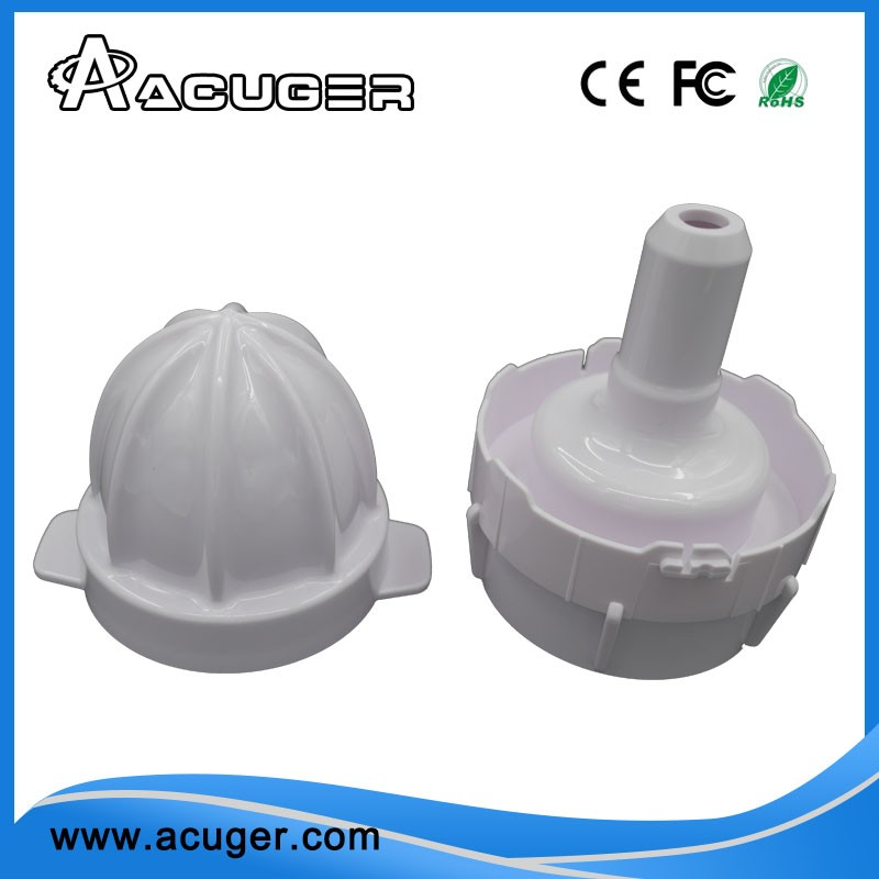 China Manufacturer high quality juicer blender parts plastic injection mould