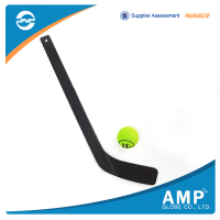 High quality non branded custom composite mini hockey stick