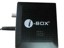 Stocks for ibox v dongle for South America