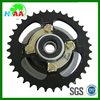 /product-detail/oem-cnc-machining-service-steel-motorcycle-spare-parts-china-60628167710.html