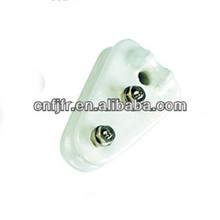 porcelain electrical ceramic insulator