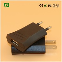 Professional design smart mobile phone power charger