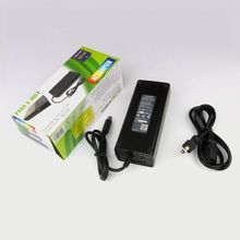 Wholesale Brand New adaptor laptop, quiet power supply, power supply of computer
