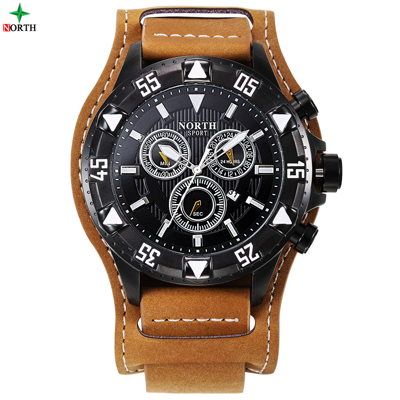 guangzhou diessol stainless steel back quartz quality watches water proof hand watch