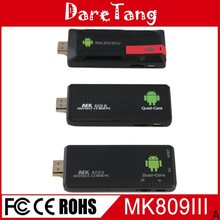 MK809III rk3188 quad core 1.8g download free mini games for pc