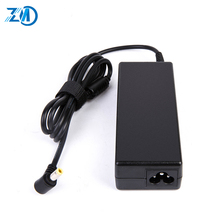 Universal power supply ac adapter 19v 4.74a laptop magnetic charger for acer