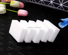 good selling eraser sponge ,melamine foam sponge,magic sponge