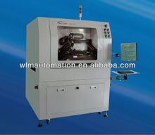Selective Coating Machine