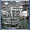 Cooling Bread/Cake Conveyor Chilling Conveyor
