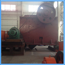 MS BRAND PE serie Limestone Jaw crusher price