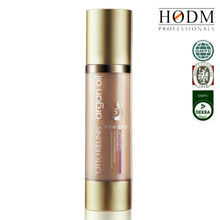 Healthy Hair Care Procucts Pure 100 Natural Argan Oil Heat Protector Hair Spray Products For Women