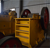 small jaw crusher for sale 1-3ton per hour