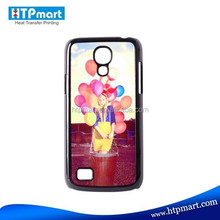 Sublimation Phone Case Cover for Samsung S4 Mini