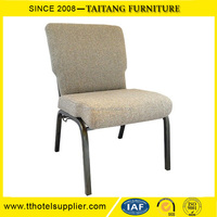 No Folded and Hotel Chair Specific Use church chair Theater Seat