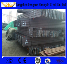 CE BV ISO SGS certified Steel H Pile Dimensions wide flange beam prices