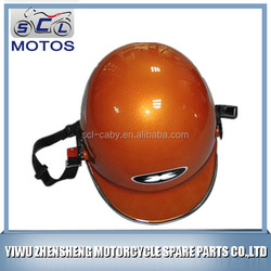 SCL-2012040584 Motorcycle accessory safety helmet for sale