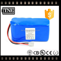 HOT JAPAN OEM factory 12v/11.1v lithium Rechargeable Lipo 45C 9000mah 12v rc car battery