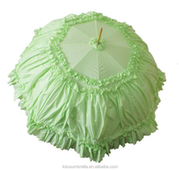 2015 new 23inch*8K stick luxury gift umbrella