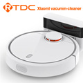 Original Xiaomi Robot Vacuum Cleaner APP Control Smart Vacuum Cleaner
