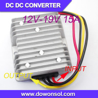 wholesale 300W 12v to 19v dc frequency power supply 12v dc
