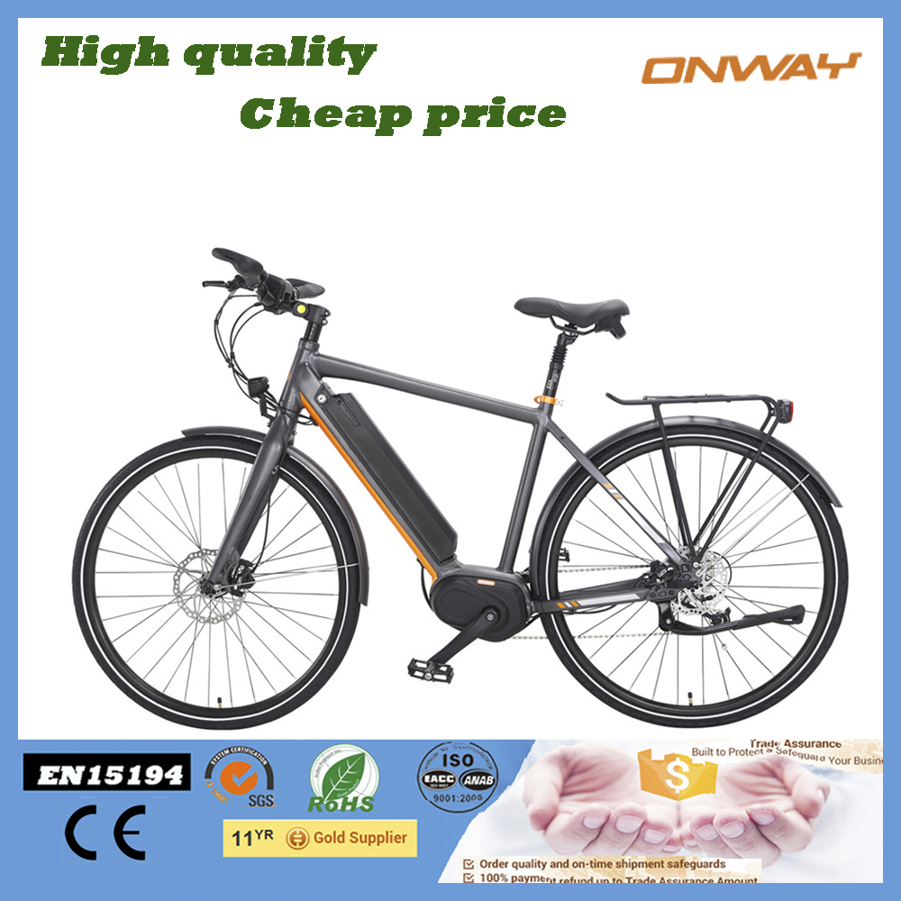 max system hydraulic disc brake electric man road bicycle