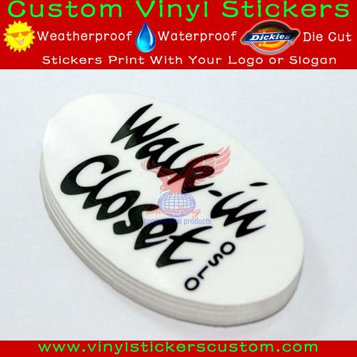 List Manufacturers Of Car Magnet Sticker Buy Car Magnet Sticker - Custom car magnets die cut