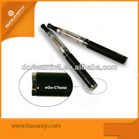 China wholesale CIGGO cloud C E-cig kit , cheap e-cig starter kit