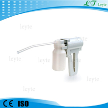 LT7B-1 portable medical suction pump