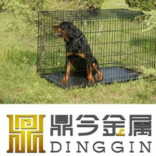 Extra Pet Pen With ABS tray