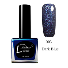 Wholesale Kids Nail Polish, Organic Nail Polish and Non Toxic Nail Polish Suppliers China