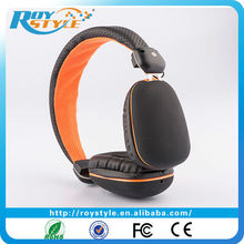 buy wholesale from China plastic headphone covers