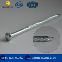 common nail sizes/China screws and fasteners Manufacturer flat head common nail