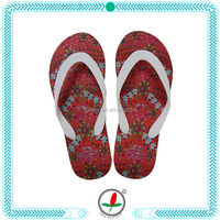 2015 classical women wholesale chinese mesh slippers
