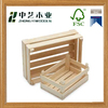 /product-gs/wooden-fruit-basket-bread-snack-crate-holder-container-bakeware-basket-60365614643.html
