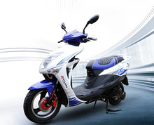 M two wheel new high speed electric motorbike for adult