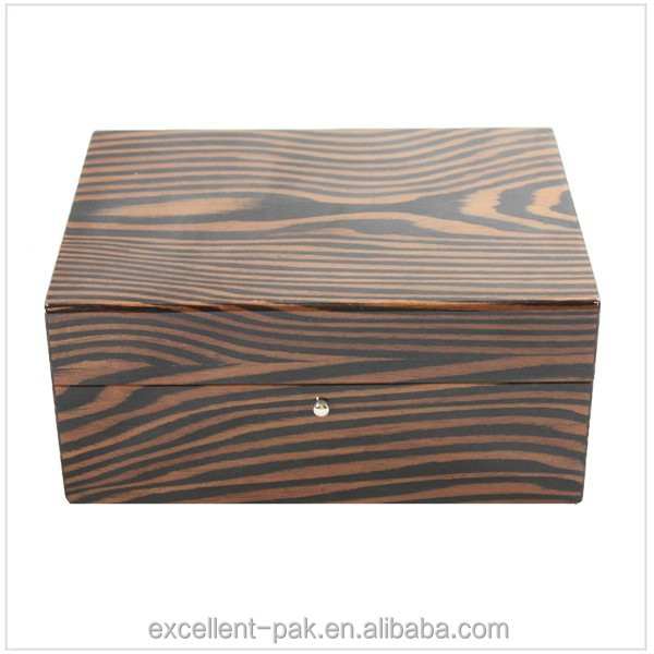 hot new products for 2015 of cardboard cigarette box,watch boxes and jewelry box