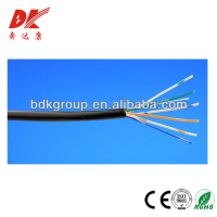 China Factory Price High Quality telephone jumper cable by IEC standard
