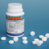 90 TCCA Chlorine Tablets For Environment
