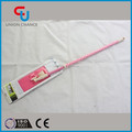 China Easy Mop 360, Spin Mop ,360 Mop