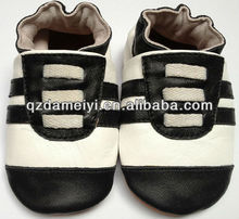 popular in euro baby shoes