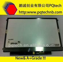 "13.3"" WXGA GLOSSY LAPTOP LED SCREEN LP133WX2 TLD1 LTN133AT13 for Lenovo/IBM"