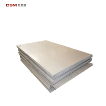 Hot sale factory direct price mirror finish stainless steel sheet/plate gold supplier