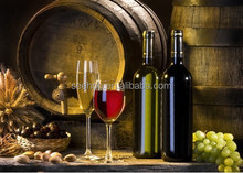Australian wines to shenzhen agency broker service