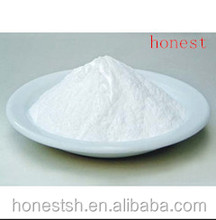 high viscosity viscosifier Carboxymethyl Cellulose CMC HV
