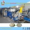 High Quality Agriculture Film Plastic Pelletizing Machine