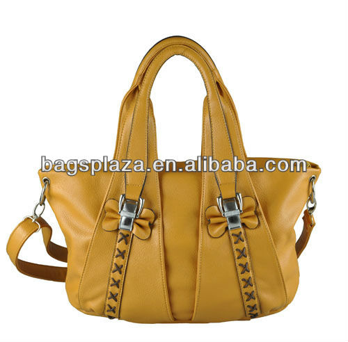 2014 New Fashion Sipmle Handbag Guangzhou Factory Price CC38-079 080 081 082 083 084