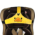 hot sell high quality baby head support car seat with best price