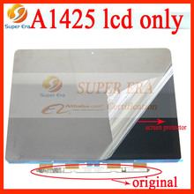 New original Laptop LCD Screen Panel Display LP133WQ1-SJA1 LSN133DL01 For A1425 MD212/213